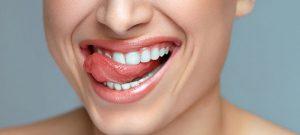 Сколько стоит сделать зубы Стомотология Зубы Здоровье