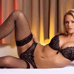 ТОП-10 самых дорогих проституток мира Фея Путана Деньги