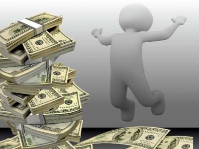Сколько будет стоить доллар в 2018 Экономика Курс доллара Доллар Валюта