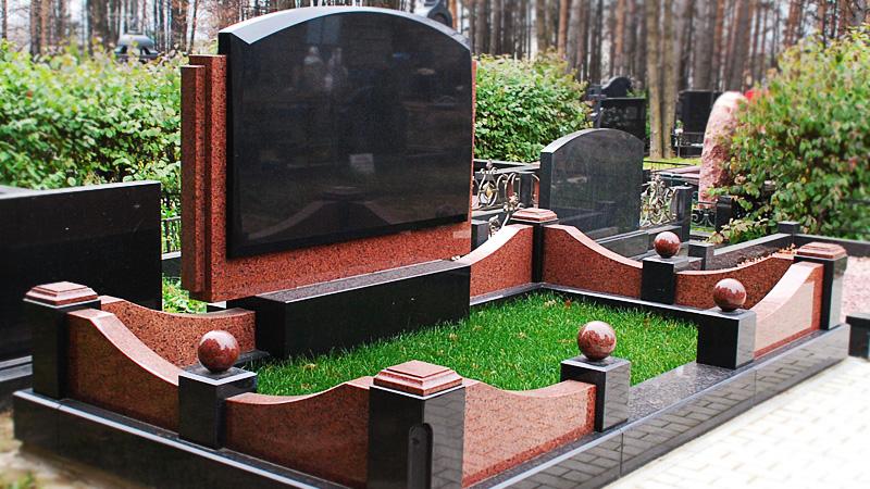 Сколько стоит заказать памятник на могилу Памятники