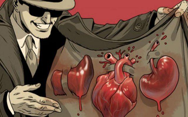 Сколько стоит печень человека Трансплантация Печень Пересадка Органы Медицина Люди Здоровье