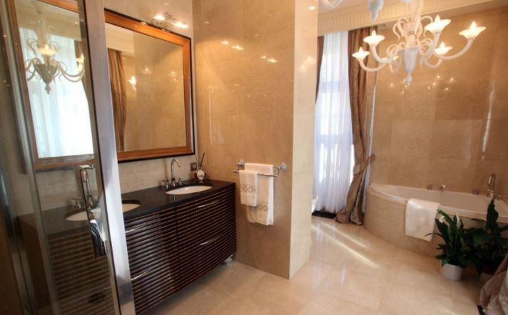 ТОП-10 самых дорогих квартир в Санкт-Петербурге Элитное жилье ТОП-10 ТОП Санкт-Петербург Питер Квартира