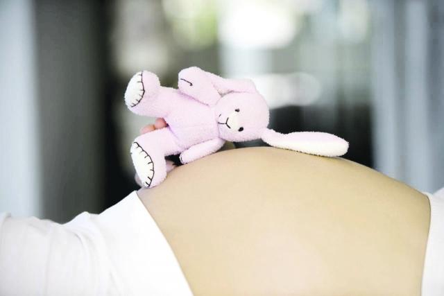 Сколько стоит аборт Прерывание беременности Мини-аборт Медицина Здоровье Выскабливание Аборт