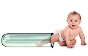 Сколько стоит эко ЭКО Медицина Искусственное оплодотворение Здоровье Дети из пробирки