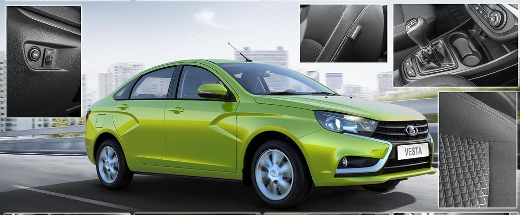 Топ 10 самых дешевых новых седанов в России цена ТОП-10 седан дешевое авто