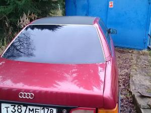 Топ 10 самых дешевых подержанных седанов в России цена ТОП-10 стоимость седан подержанный авто