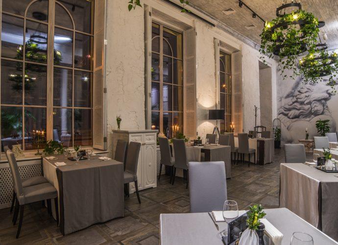 Сколько стоит обед в кафе и ресторанах Крыма цена столовая ресторан Крым кафе