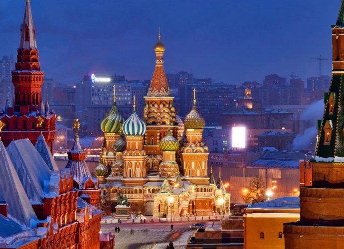 Топ-10 самых дорогих квартир посуточно в Москве Элитное жилье цена ТОП-10 посуточно Квартира