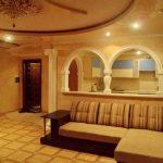 Топ 10 самых дорогих квартир в аренду в Воронеже. Элитное жилье ТОП-10 Квартира