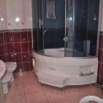 Топ 10 самых дорогих квартир в аренду в Омске. ТОП-10 Квартира