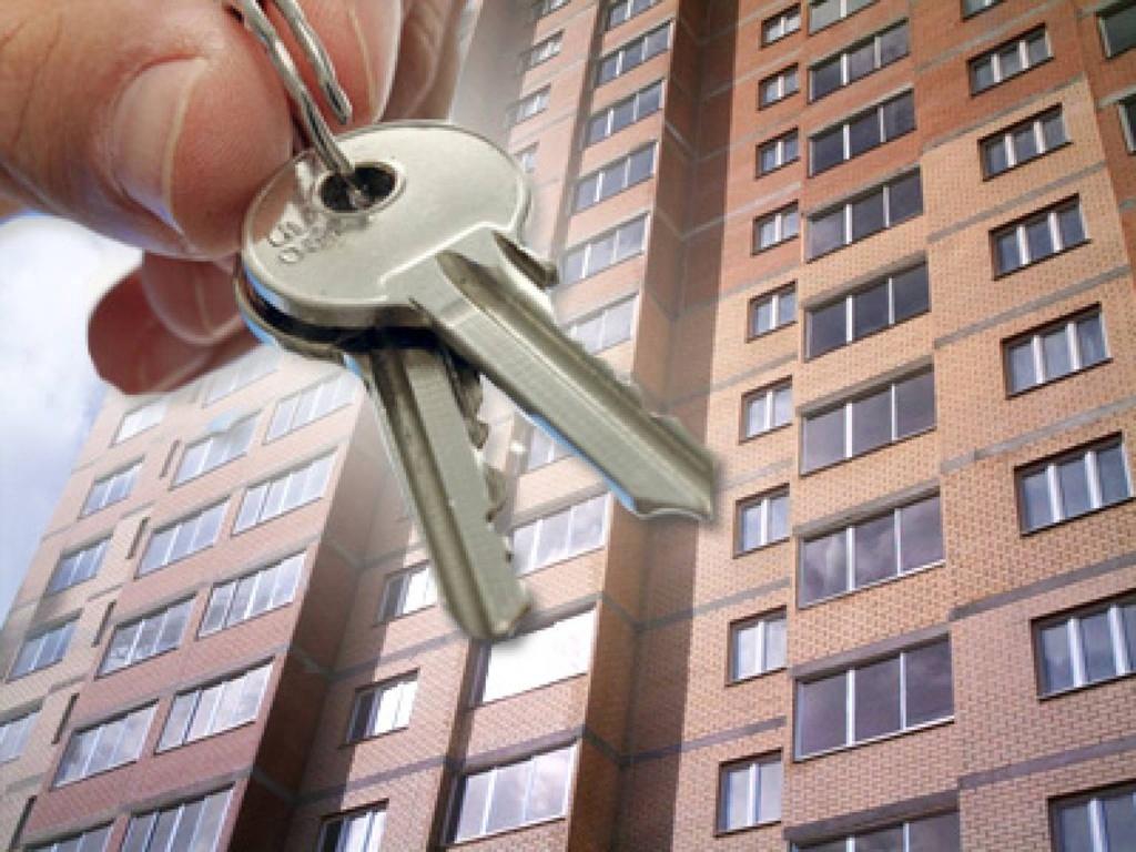 Сколько стоит квартира в Москве стоимость Москва Квартира квадратный метр