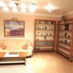 Топ 10 самых дорогих квартир в аренду в Ростове-на-Дону. ТОП-10 Квартира Деньги