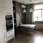 Топ 10 самых дорогих квартир в аренду в Новосибирске. ТОП-10 ТОП Квартира