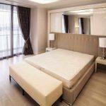 Топ-10 самых дорогих квартир в Сочи Элитное жилье цена ТОП-10 стоимость Сочи Квартира