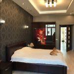 Топ-10 самых дорогих квартир в Саратове Элитное жилье цена ТОП-10 стоимость Саратов Квартира