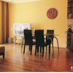 Топ 10 самых дорогих квартир в аренду в Красноярске. Элитное жилье цена ТОП-10 ТОП Квартира