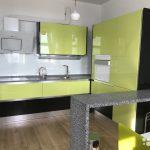Топ 10 самых дорогих квартир в аренду в Перми. Элитное жилье ТОП-10 Квартира