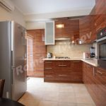 Топ 10 самых дорогих квартир в аренду в Калининграде. Элитное жилье цена ТОП-10 ТОП Квартира
