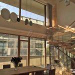 Топ-10 самых дорогих квартир в Москве Элитное жилье ТОП-10 стоимость Москва Квартира