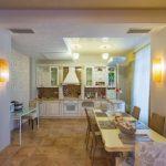 Топ-10 самых дорогих квартир в Екатеринбурге Элитное жилье цена ТОП-10 стоимость Квартира Екатеринбург