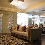 Топ-10 самых дорогих квартир в Казани Элитное жилье цена ТОП-10 стоимость Квартира Казань