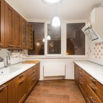 Топ 10 самых дорогих квартир в аренду в Краснодаре. Элитное жилье ТОП-10 ТОП Квартира