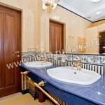 Топ-10 самых дорогих квартир в Краснодаре Элитное жилье цена ТОП-10 стоимость Краснодар Квартира