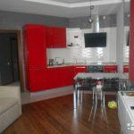Топ 10 самых дорогих квартир в аренду в Волгограде. Элитное жилье цена ТОП-10 Квартира