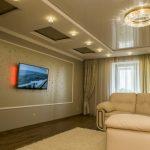 Топ 10 самых дорогих квартир в аренду в Уфе. Элитное жилье ТОП-10 Квартира