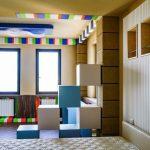 Топ-10 самых дорогих квартир в Самаре Элитное жилье цена ТОП-10 стоимость Самара Квартира