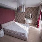 Топ 10 самых дорогих квартир в аренду в Екатеринбурге