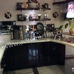 Топ 10 самых дорогих квартир в аренду в Казани