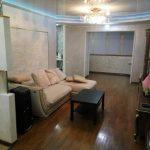 Топ 10 самых дорогих квартир в аренду в Саратове. Элитное жилье ТОП-10 Квартира