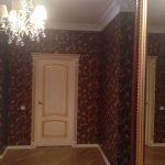 Топ 10 самых дорогих квартир в аренду в Челябинске. ТОП-10 Квартира