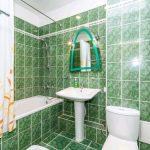 Топ-10 самых дорогих квартир посуточно в Перми Элитное жилье цена ТОП-10 посуточно Квартира