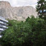 Сколько стоит снять квартиру на Черноморском побережье Элитное жилье цена ТОП-10 ТОП Квартира