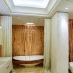 Топ-10 самых дорогих квартир в Санкт-Петербурге Элитное жилье цена стоимость Санкт-Петербург Квартира