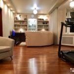Топ-10 самых дорогих квартир посуточно в Санкт-Петербурге Элитное жилье цена ТОП-10 посуточно Квартира