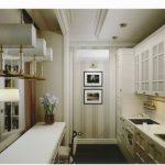 Топ-10 самых дорогих квартир в Волгограде Элитное жилье цена ТОП-10 стоимость Квартира Волгоград
