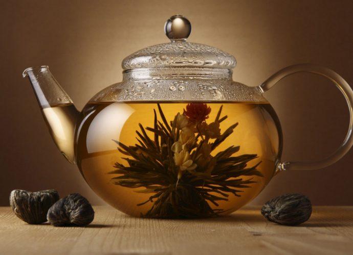 Сколько стоит Чай и Кофе в Крыму чай цена Крым кофе