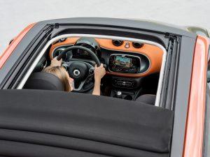 Топ-10 самых дорогих хетчбеков в России цена ТОП-10 авто