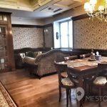 Топ-10 самых дорогих квартир в Днепре (Днепропетровске) Элитное жилье цена ТОП-10 стоимость Квартира Днепр