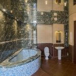 Топ-10 самых дорогих квартир в Тбилиси Элитное жилье цена ТОП-10 Тбилиси стоимость Квартира