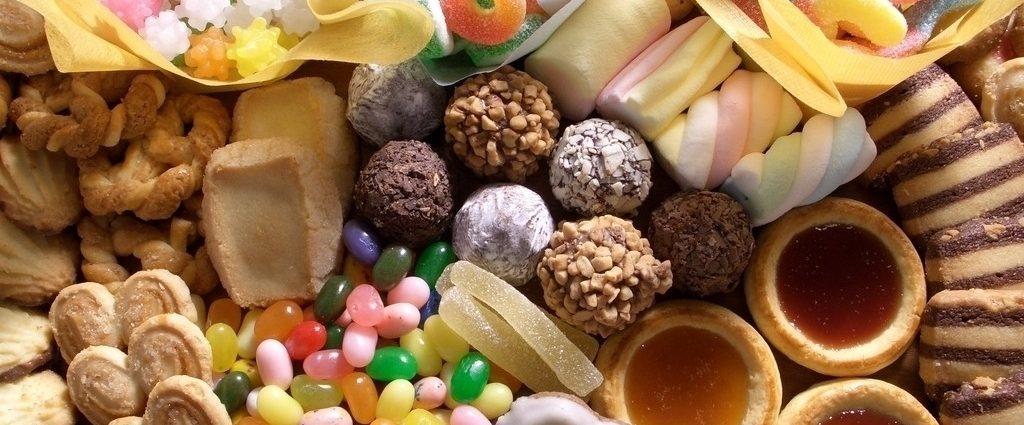 Сколько стоят Кондитерские Изделия в Республике Крым цена торт печенье Крым конфеты кондитерские изделия