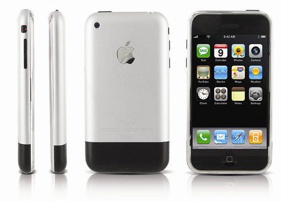 Сколько стоит айфон 2g? цена айфон 2g айфон 2g