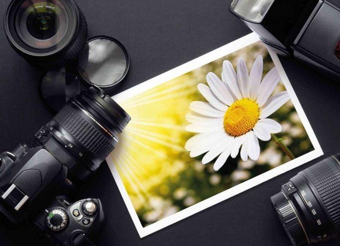 Сколько стоят услуги фотографа цена услуги фотографа стоимость расценки
