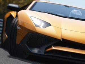 Топ 10 самых дорогих кабриолетов