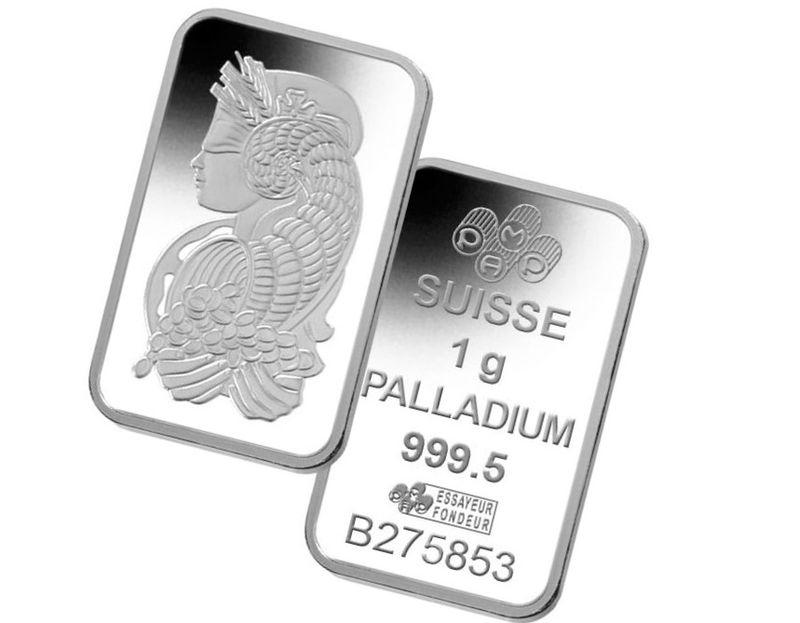 Сколько стоит палладий в 2018 в рублях Палладий Драгоценный металл Деньги Валюта