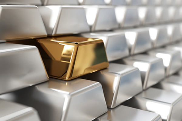 Сколько стоит платина в 2018 в рублях Платина Драгоценный металл Деньги