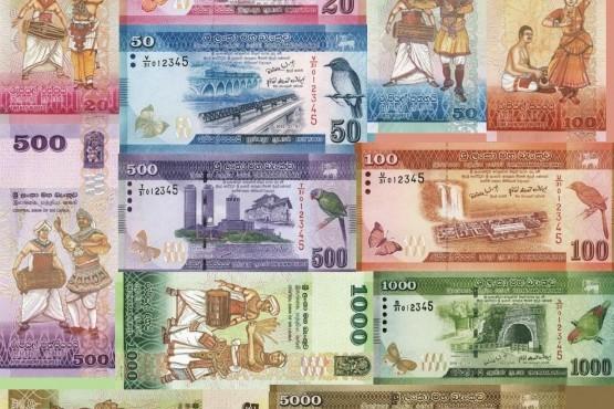 Сколько стоит рупий Шри-Ланки рупий Шри-Ланки рупий Курс валют Деньги Валюта